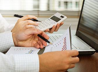 Gestion patrimoine : épargne et placements