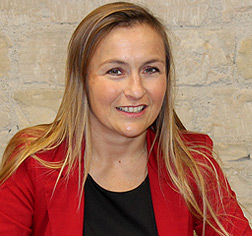 Céline Ruhlow