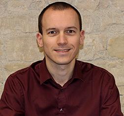 Rodolphe Lebailly